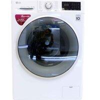 Máy giặt LG FC1475N4W - Lồng Ngang, 7.5 Kg