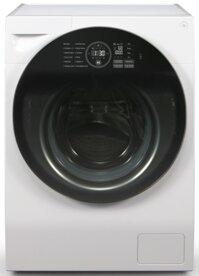 Máy giặt LG FG1405H3W - lồng ngang, 10.5 kg