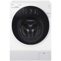 Máy giặt LG FG1405S3W - 10.5 kg,  lồng ngang