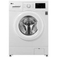 Máy giặt LG FM1209N6W - inverter, 9kg