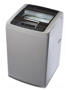Máy giặt LG Inverter T2108VSPM 8 kg