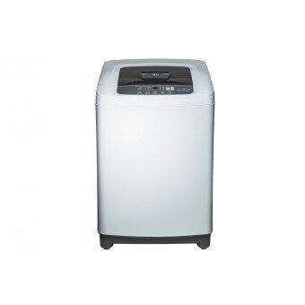 Máy giặt LG T2310NCBM - 10KG