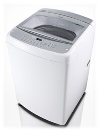 Máy giặt LG T2350VSAW - 10.5Kg