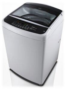 Máy giặt LG T2351VSAM - 11.5kg, Inverter