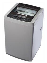 Máy giặt LG T2385VSPM - lồng đứng, 8.5kg