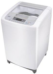 Máy giặt LG T2385VSPW - 8.5Kg