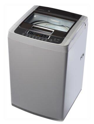 Máy giặt LG T2395VSPM - 9.5Kg