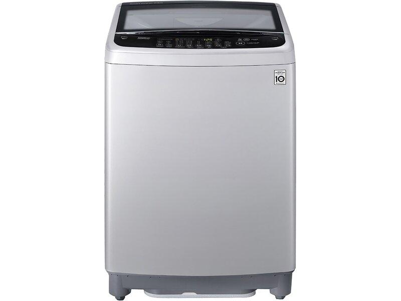 Máy giặt LG T2553VS2M - inverter, 13.5kg