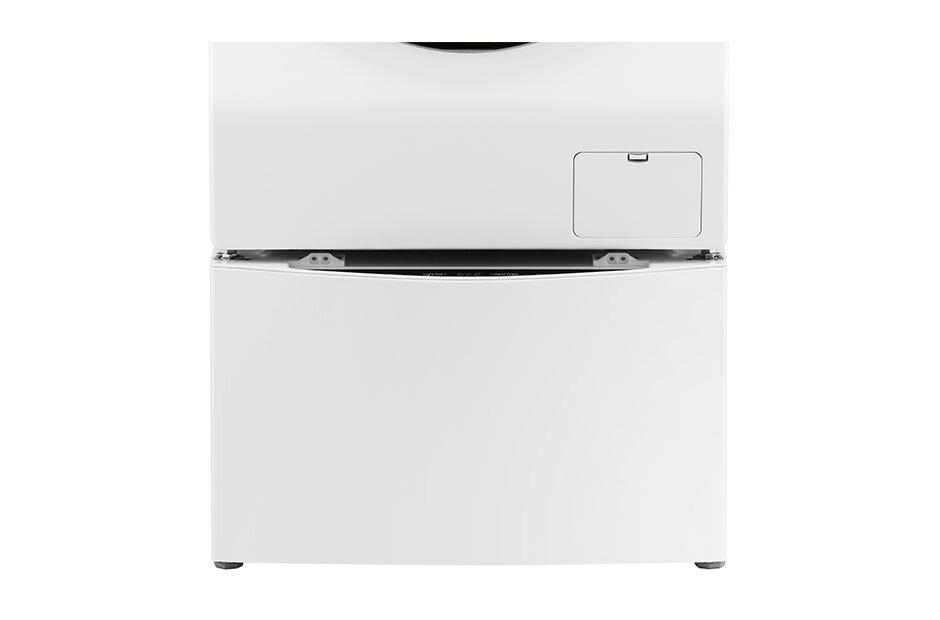 Máy giặt LG TG2402NTWW - 2 kg, Inverter