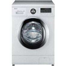 Máy giặt LG WD12600 (WD-12600) - Lồng ngang, 8 Kg, Inverter