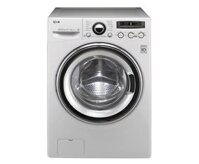 Máy giặt LG WD17DW (WD-17DW) - Lồng ngang, 17 Kg