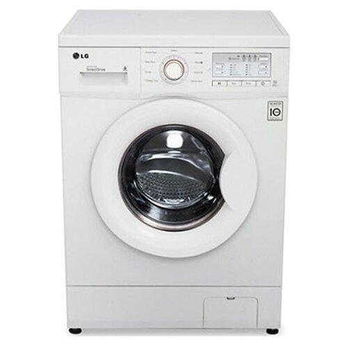Máy giặt LG WD7990 (WD-7990) - Lồng ngang, 7 Kg
