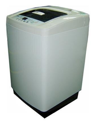 Máy giặt LG WF-C6516T