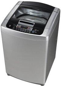Máy giặt LG WF-D1117DD - 11kg