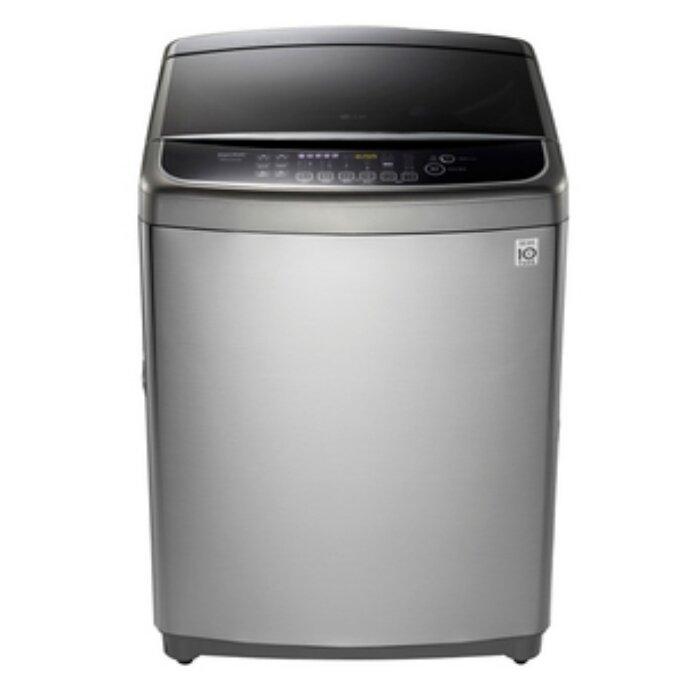 Máy giặt LG WF-D1217SD - Lồng đứng, 12Kg