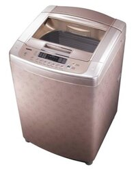 Máy giặt LG WF-S1017TG - Lồng đứng, 10 Kg