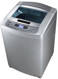 Máy giặt LG WF-S1017TT - Lồng đứng, 11 Kg