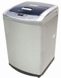 Máy giặt LG WF-S1117T