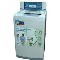 Máy giặt LG WFC7217T (WF-C7217T) - Lồng đứng, 7.2 Kg