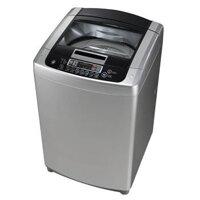 Máy giặt LG WFD1119DD (WF-D1119DD) - Lồng đứng, 11 Kg
