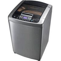 Máy giặt LG WFD1417DD (WF-D1417DD) - Lồng đứng, 14 Kg