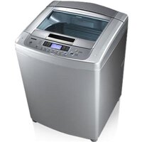 Máy giặt LG WFS1317TT (WF-S1317TT) - Lồng đứng, 13 Kg