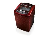 Máy giặt LG WFS8019 - Lồng đứng, 8 Kg, Màu SR/ SG/ GS/ DB/ BW