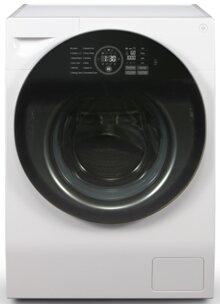 Máy giặt lồng đôi LG Twin wash FG1405S3W (TG2402NTWW)