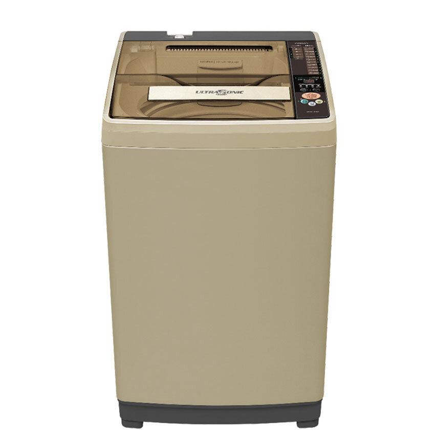 Máy giặt lồng đứng Aqua AQW-U90AT - 9kg