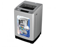 Máy giặt lồng đứng Sumikura SKWTB-108P1