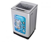 Máy giặt lồng đứng Sumikura SKWTID-102P3