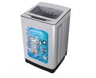 Máy giặt lồng đứng Sumikura SKWTID-88P3
