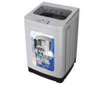 Máy giặt lồng đứng Sumikura SKWTB-88P2