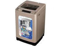 Máy giặt lồng đứng Sumikura SKWTB-92P1