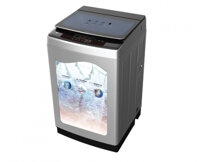 Máy giặt lồng đứng Sumikura SKWTB-108P4