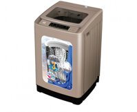 Máy giặt lồng đứng Sumikura SKWTB-82P1
