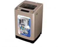 Máy giặt lồng đứng Sumikura SKWTB-88P1