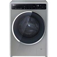 Máy giặt lông ngang LG F1450HT1L - Lồng ngang, 10,5Kg, sấy 7kg