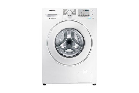 Máy giặt lồng ngang Samsung WW80J4233GW (80J4233GW)
