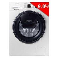 Máy giặt lồng ngang Samsung WW90K6410QW - 9KG