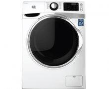 Máy giặt lồng ngang Sumikura SKWFID-108P2