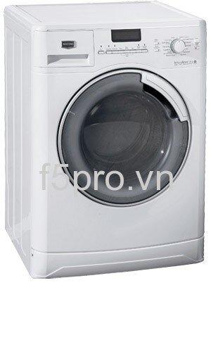 Máy giặt Maytag MWA0814FWN