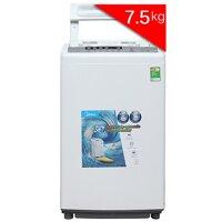 Máy giặt Midea 7505 - Lồng đứng