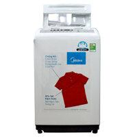Máy giặt Midea MAM-7802 - 7.8kg