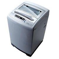 Máy giặt Midea MAM-7803 -  lồng đứng , 7.8 kg