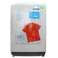 Máy giặt Midea MAM-8008 - 8.0 Kg