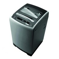 Máy giặt Midea MAM-9006 - 9.0 kg, lồng đứng