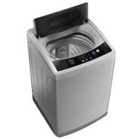 Máy giặt Midea MAS-7601 - 7,6Kg