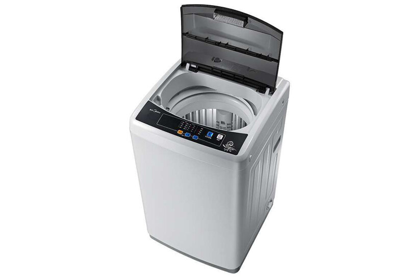 Máy giặt Midea MAS-8001 - Lồng đứng