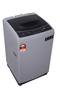 Máy giặt Midea MAS8501 - 8.5kg